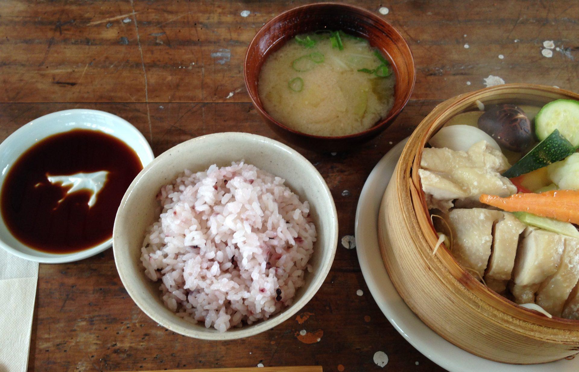 小豆島EAT・ナナメドリ
