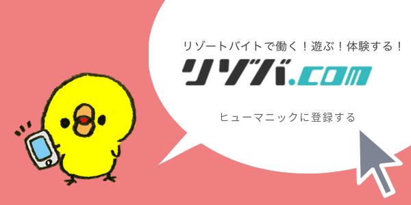 ヒューマニック評判登録・ナナメドリ