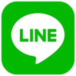 LINE@nanamedori