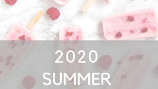 2020summer